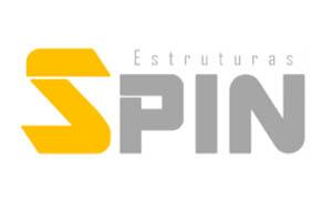 Spin Estruturas