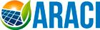 Araci Solar Logo